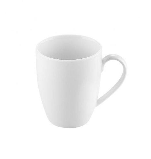 """Mug 10oz 3.25"""" [36/1]"""