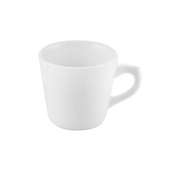 "Cup Tall 7.5oz 3.75"" [36/1]"
