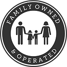 Family Owned Business Logo.png