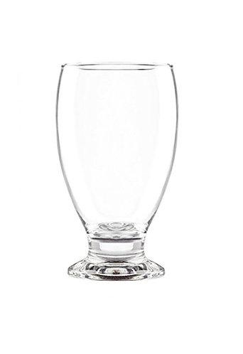 Lex Water Goblet 12oz  /  48 UNITS PER CASE