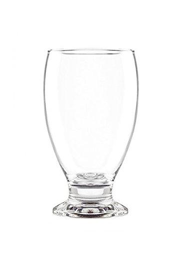 Lex Water Goblet 12oz  [48/1]
