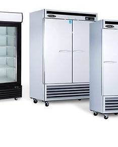 Commercial Refrigeration.JPG