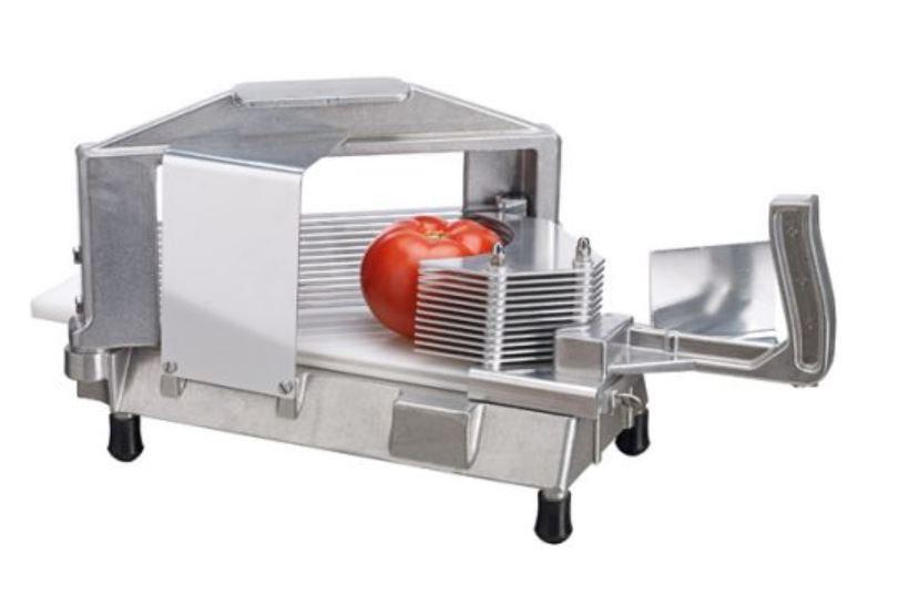 "Kattex 3/16"" Blade Tomato Slicer, NSF"