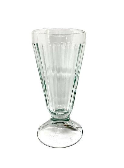 Milkshake 9.5 oz  [24/1]
