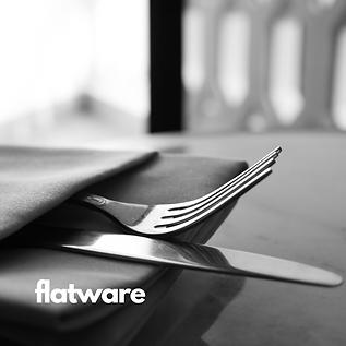 flatware.png