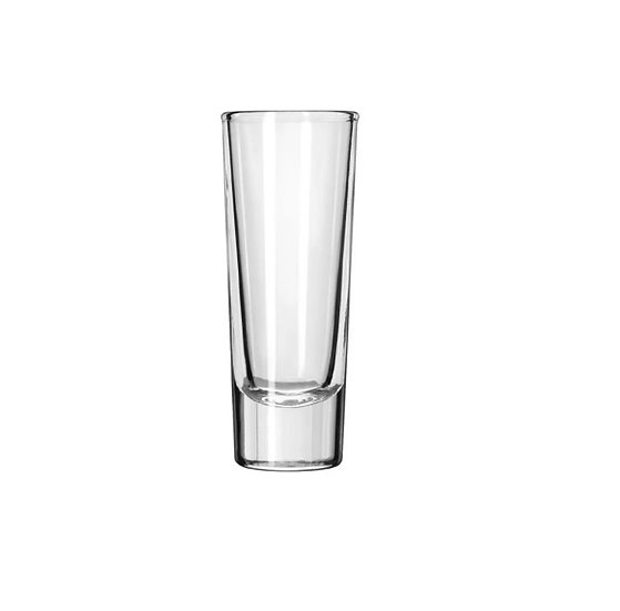 Niki Vodka Shooter 2.5oz [24/1]