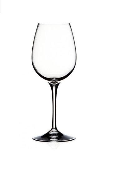 ITALIAN CRYSTAL Invino Wine 15oz (CASE OF 12)