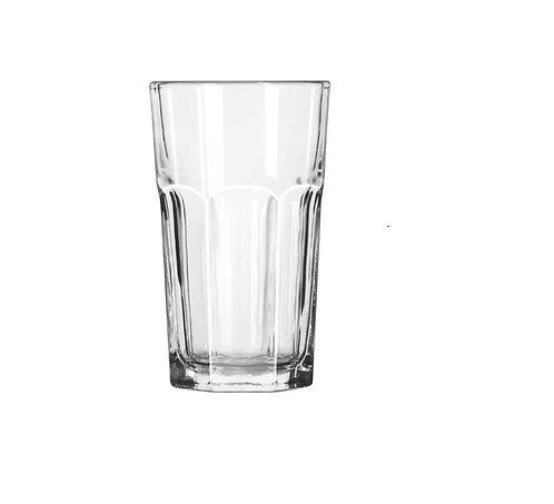 Lisboa Beverage 7oz   /  36 Units Per Case