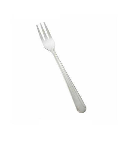 Dominion Oyster Fork, 2doz/pk, 18/0 Medium Weight