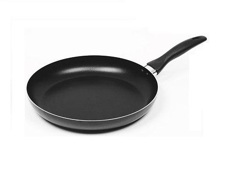 """10"""" Fry Pan 1.8MM"""