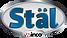 Stal Logo