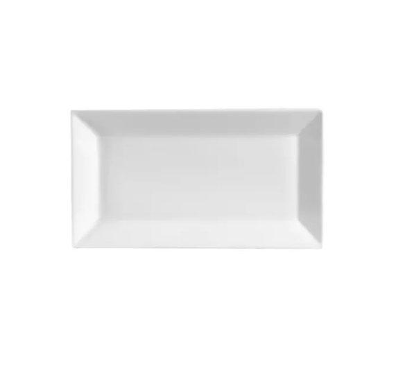 "Rectangular Platter 13"" [12/1]"