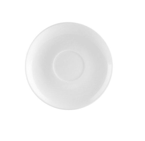 """Saucer For UVS-35, etc. 4.5"""" [36/1]"""