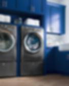 Elux Laundry.jpg