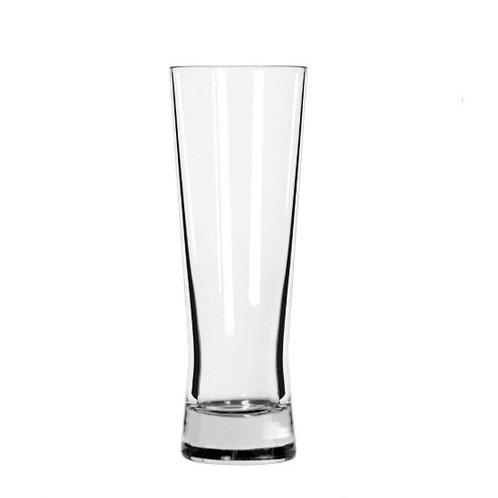 Milan Beer Pilsner 13oz   /  24 UNITS PER CASE