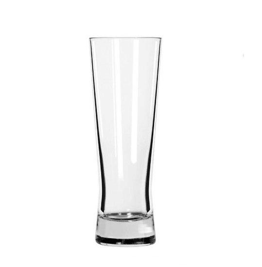 Milan Beer Pilsner 13oz  [24/1]
