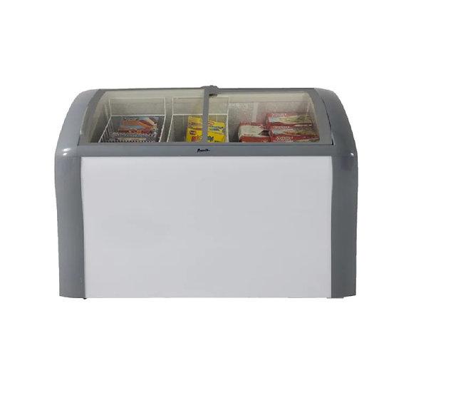 Avanti Commercial Convertible Freezer/refrigerator