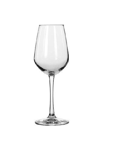 Brunello Wine Glass 12.5oz  /  24 UNITS PER CASE