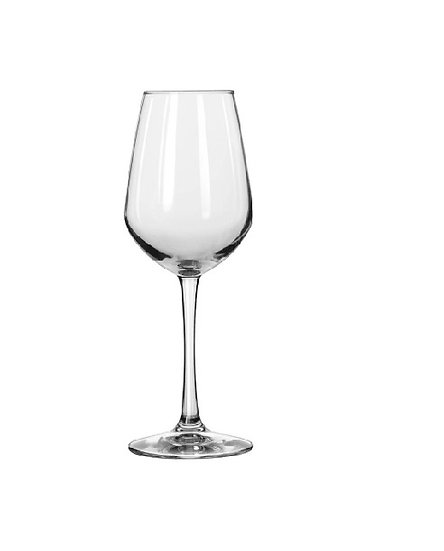 Brunello Wine Glass 12.5oz [24/1]