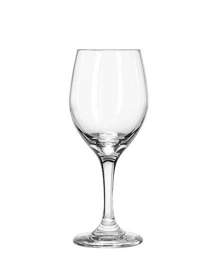 Rioja Wine Goblet 13 Oz [24/1]