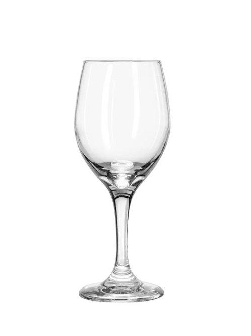 Rioja Wine Goblet 13 Oz  /  24 UNITS PER CASE
