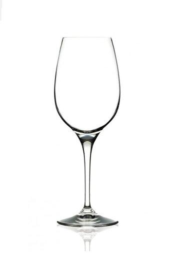ITALIAN CRYSTAL Invino Wine 12.75oz [12/1]