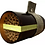 Thumbnail: Bee Bottle - Leafcutter