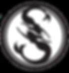 Salty Sisters-LOGO18 BLACK_edited.png