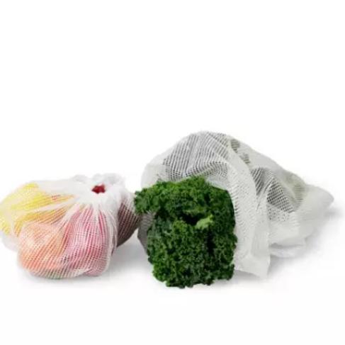 HGG™ Harvest Produce Bag™ (Set of 4)