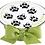Thumbnail: Pet Bowl Dog Grass
