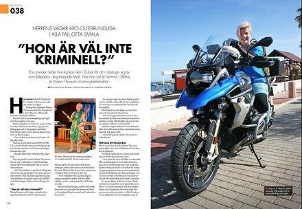maria-thorsson-bike-2019-9-uppslag-1.jpg