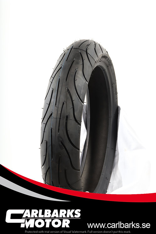 120/70ZR17F 58W MICHELIN PILOT POWER 2CT