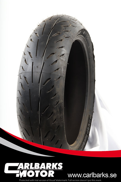 180/55ZR17 73W MICHELIN POWER SUPERSPORT EVO