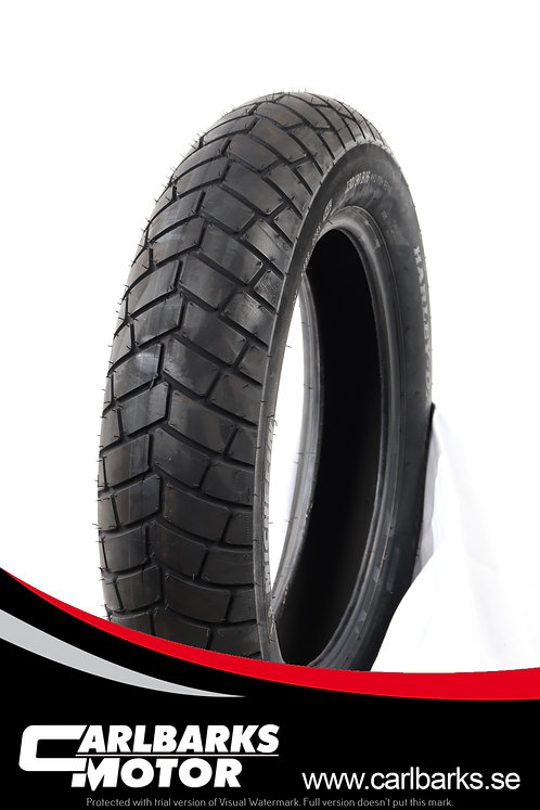 130/90B16F 73H MICHELIN SCORCHER 32 REINF.