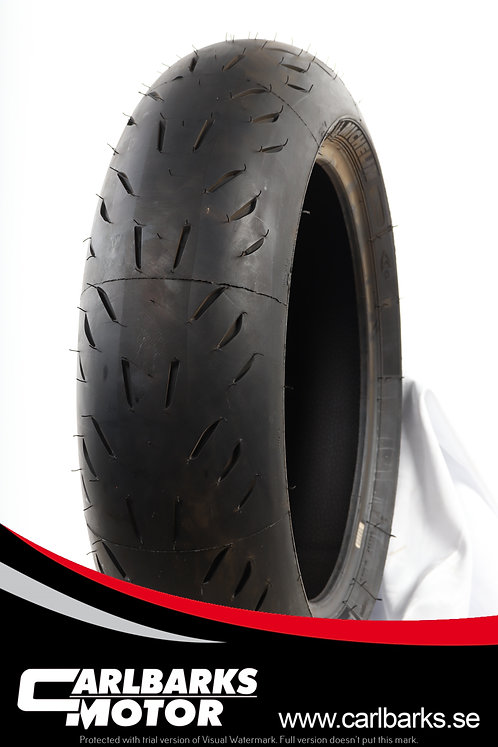 190/55ZR17 MICHELIN POWER CUP