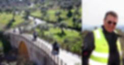per-wallen-collage.jpg