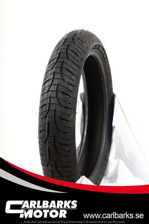120/70ZR17F 58W MICHELIN PILOT ROAD 4 GT