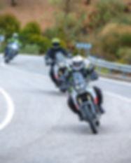 Yamaha_grusevent_2019-19_Foto_Micke_L%C3