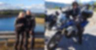_yvonne-kjellin-collage.jpg