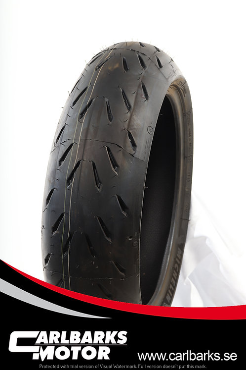 180/60ZR17 75W TL MICHELIN POWER RS