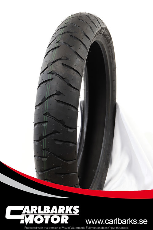 120/70 R 19 Michelin Anakee 3