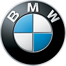 wine_tasting_logo_bmw4fa2p_BMW_BADGE.png