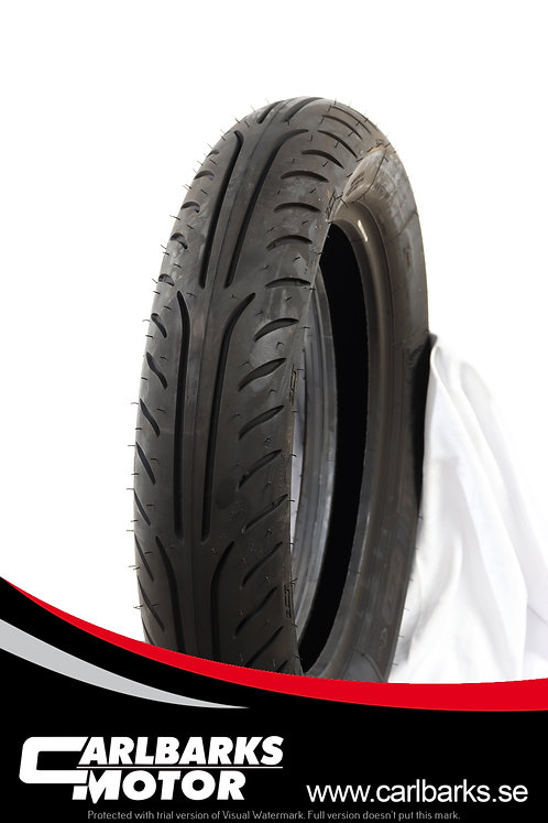 120/70-13 53P MICHELIN POWER PURE SC