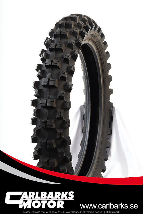 MICHELIN 120/90 -18 TT NHS CROSS/COMPET S12 XC R