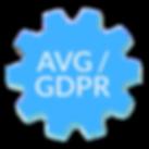 5888b456d61795123f819fe5_GRC_3D_AVG_GDPR