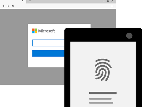 Multifactor authentication: is het effectief?