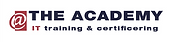 @The%20Academy%20Logo.png