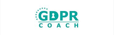 Logo GDPR Coach