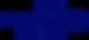 logoCode-diversiteit (1).webp