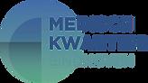 logo MKE.png
